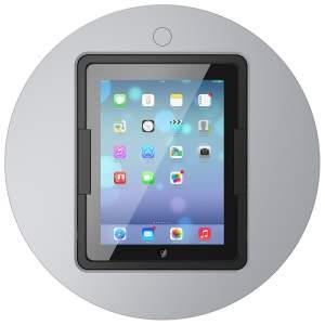 LoopDock SuperSilver для iPad Air