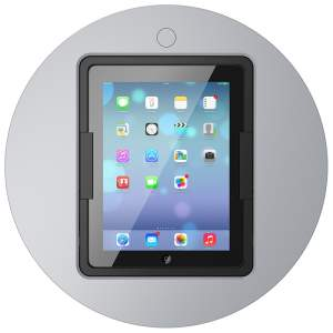 LoopDock SuperSilver для iPad Air