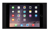 iPort Surface Mount System for iPad mini 1/2/3 black